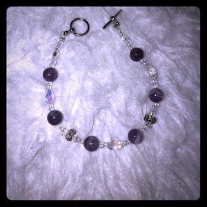 ✨Beautiful Bracelet ✨